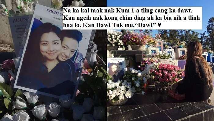Image result for nilen parmawi le a darling